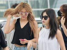 AOA,A街拍,女團,韓國女團,AOA照片,時尚街拍,