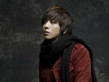 CNBLUE,男团,韩国男团,郑容和,帅气,时尚,美男,郑容和写真,盛世美颜,