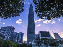 城市风光主题摄影 用镜头记录美景!