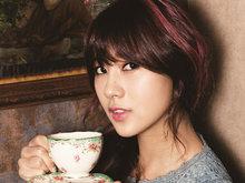 APINK,女团,韩国女团,APINK写真,摄影图片,摄影图,MM,摄影照片,摄影写真,人气偶像,韩流女团,APINK照片,