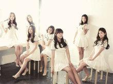APINK,女团,韩国女团,APINK写真,人气偶像,韩流女团,APINK照片,校园风写真,