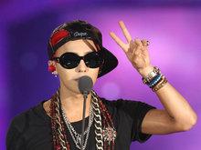 权志龙,GD,BIGBANG,男团,韩国男团,人气偶像,帅气,