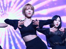 AOA,女團,韓國女團,人氣偶像,AOA演唱會,AOA照片,韓流女團,