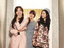 APINK,女团,韩国女团,APINK写真,人气偶像,韩流女团,APINK照片,