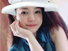 陈妍希,素颜美照,世界杯,八卦爆料,国内女明星,