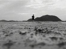 杜海涛晒旧照练拳超努力 肌肉曲线流畅荷尔蒙爆表