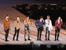 EXO演唱会,EXO,EXO照片,男团,韩国EXO,韩国男团,欧巴,帅气,