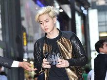 EXO,EXO照片,男团,韩国EXO,韩国男团,欧巴,帅气,爱豆,