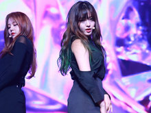 AOA,女团,韩国女团,人气偶像,AOA演唱会,AOA照片,