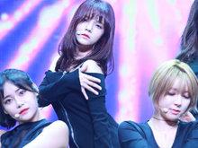 AOA,女團,韓國女團,人氣偶像,AOA演唱會,AOA照片,