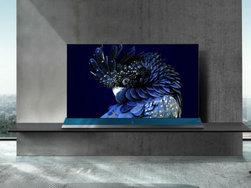 旗舰视听享受 TCL X8 QLED TV精美图赏