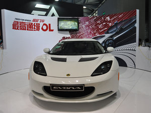ChinaJoy高清炫图赏:各大参展厂商展台美图精选