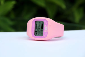 更适合儿童的智能手表 邦邦熊定位手表PT30赏析