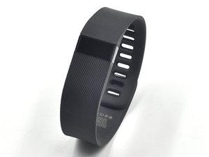 让经典愈发完美 Fitbit Charge智能手环高清图评