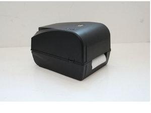 富士通标签打印机LPK260图赏