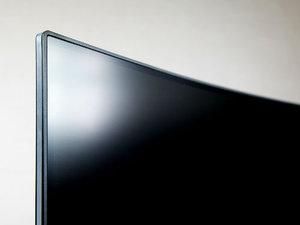 游戏玩家战斗神器 TCL T34M6CW电竞曲面显示器图集