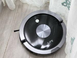 行走的黑胶唱片 天耀X800精美图赏