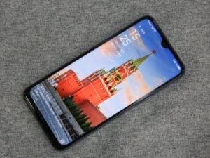 海信双屏手机A6L图赏:双面人生精彩加倍
