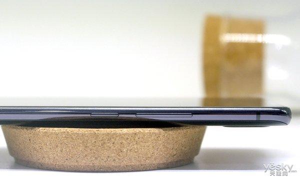 """iPhoneX看了都想""""借鉴""""!最全面屏的旗舰vivo NEX真机图赏"""
