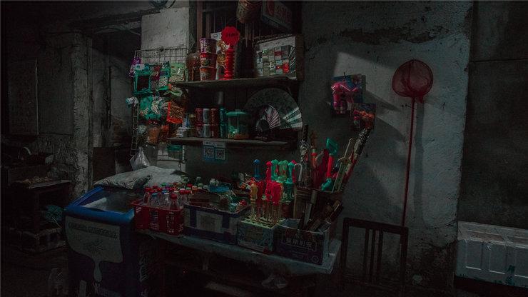 杭州主题摄影 用快门记录城市之美