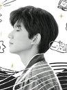 王源最新英文单曲释出 崭新曲风传递爱与勇气-娱乐组图